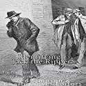 Identifying Jack the Ripper: The History of the Main Suspects Accused of Being the Notorious Serial Killer Audiobook by  Charles River Editors, Zed Simpson Narrated by Scott Clem