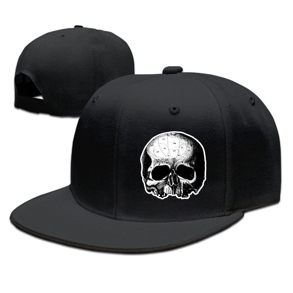 Black Label Society The Blessed Hellride Cool Baseball Caps Snapbacks at  Amazon Men s Clothing store  09341f8e5888