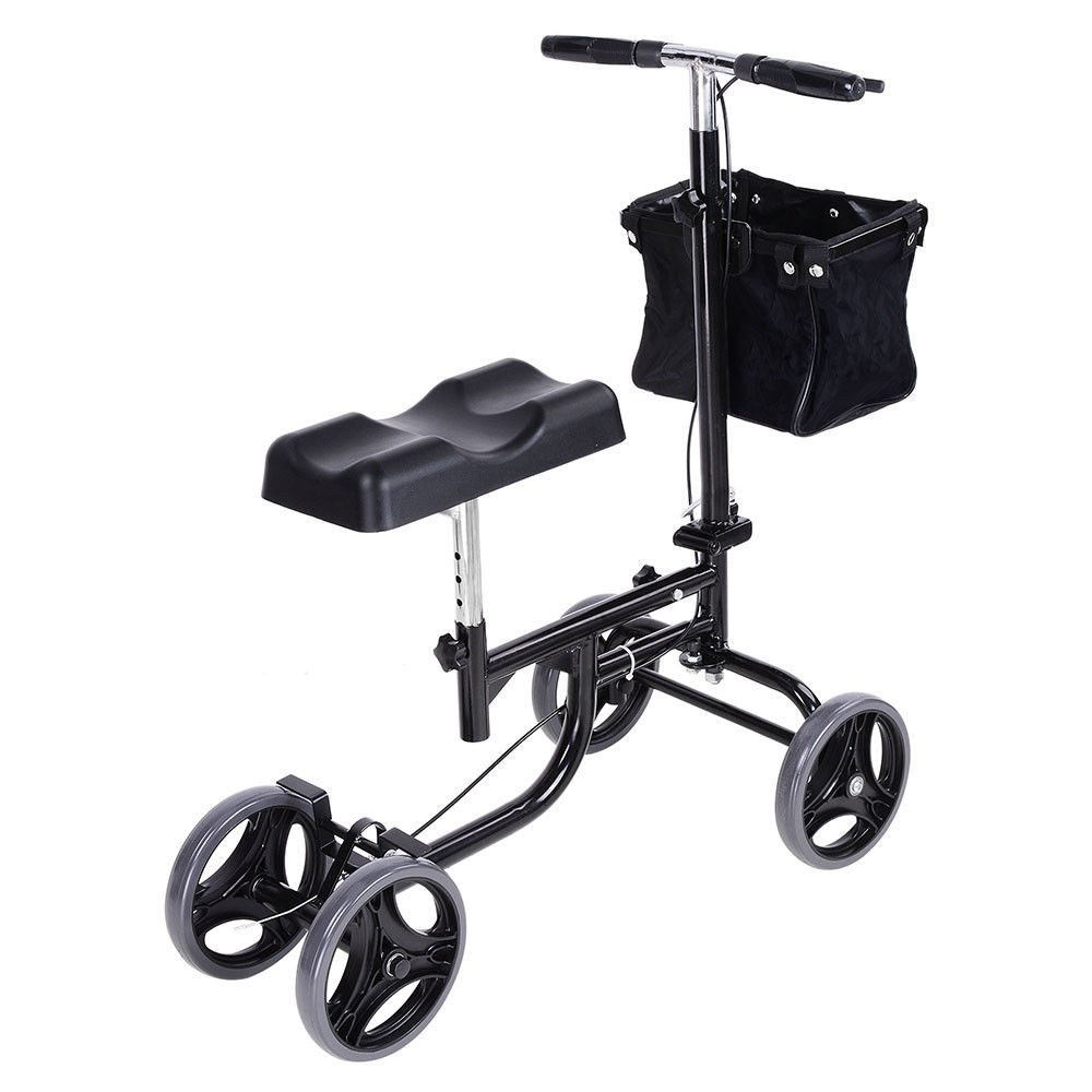 Amazon.com: [Waller PAA] Dirigible plegable andador de ...