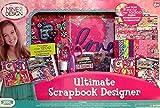 2014 Mine 2 Design ~ Ultimate Scrapbook Designer ~ 1200+ Pieces ~ Youth Activity