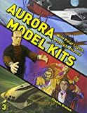 Aurora Model Kits: With Polar Lights, Moebius, Atlantis - Best Reviews Guide