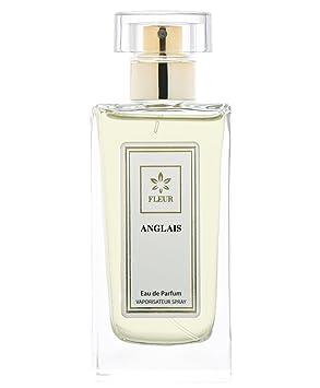 Anglais Fleur Perfume For Women Eau De Parfum Ladies Body Spray