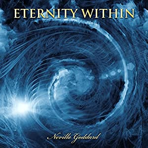 Eternity Within Audiobook