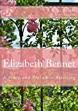 Image of Elizabeth Bennet: A Pride and Prejudice Retelling