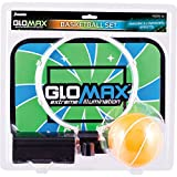Franklin Sports Glomax Over the Door Basketball Set