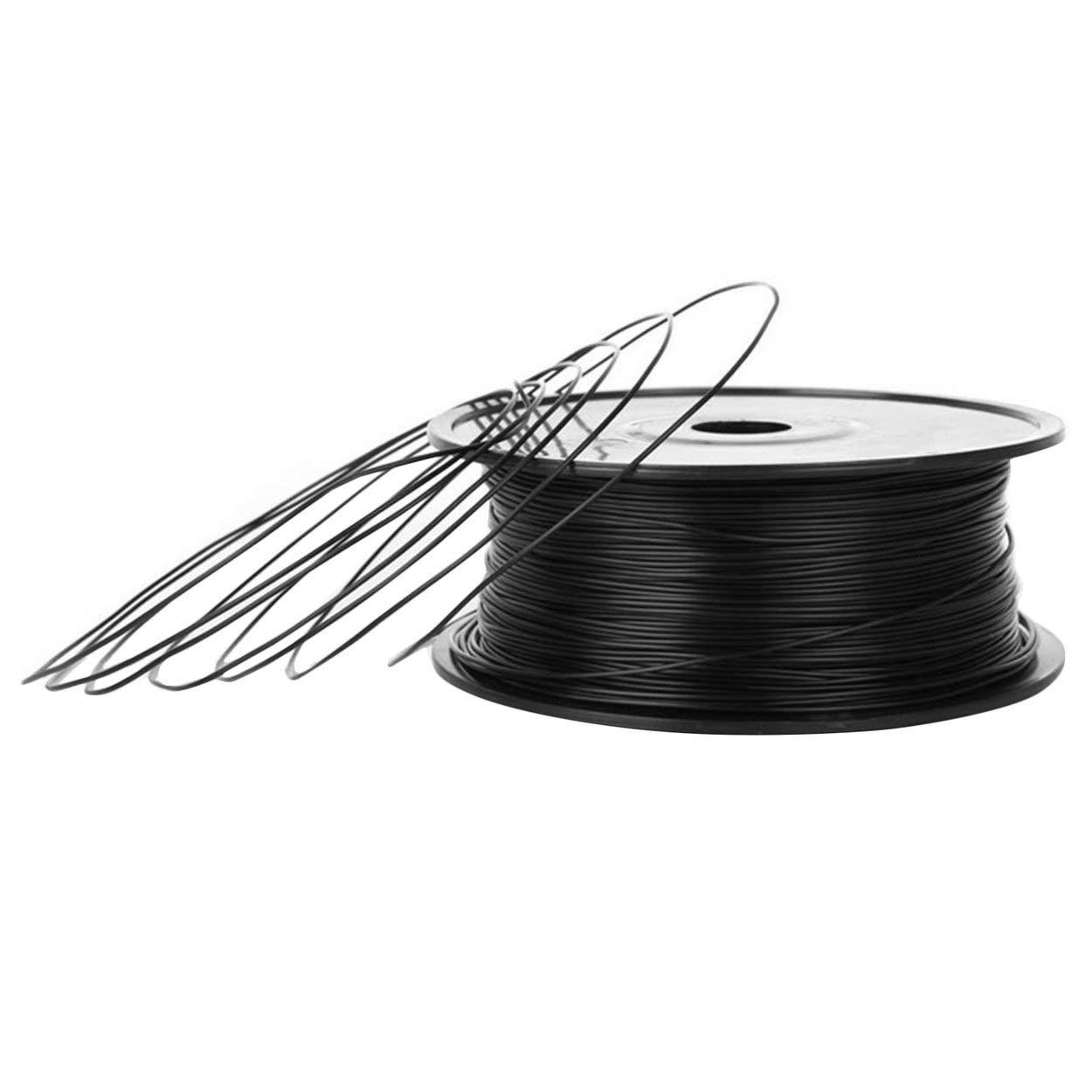 Lorenlli Filamento de Impresora 3D de Alta Resistencia Baja ...