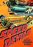 Speed Devils by Marguerite Churchill