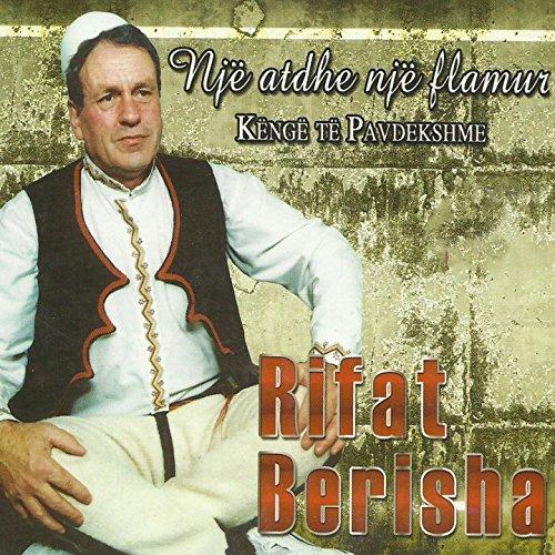 Sheh Song Download Mp3: A Po I Sheh Mori Shqiponjë By Rifat Berisha On Amazon