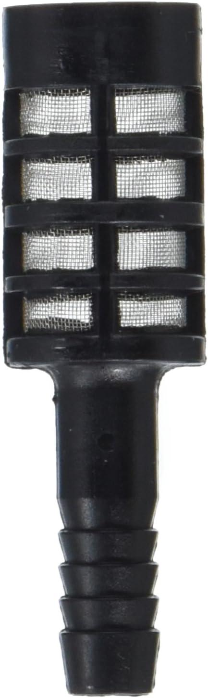 Valley Industries 33-103121-CSK Sprayer Inlet Strainer, 3/8&quot