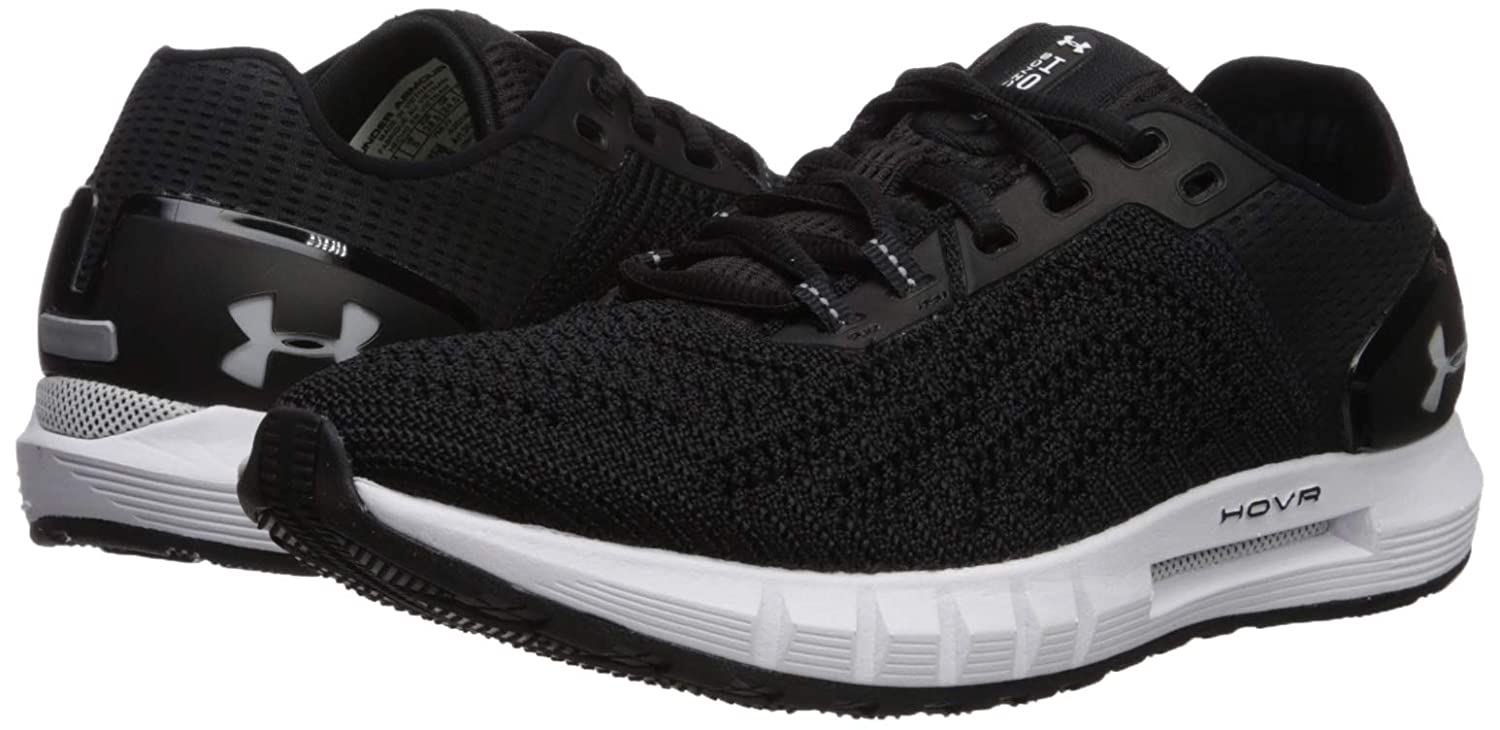Under Armour Womens HOVR Sonic 2 Running Shoes