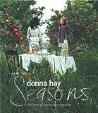 Seasons [Paperback]