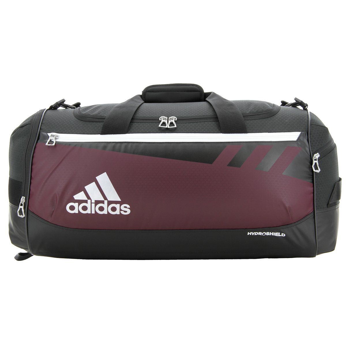 7b80f4b78e ... adidas Team Issue Duffel Bag Amazon.ca Sports Outdoors wholesale dealer  a86bc 49650 ...