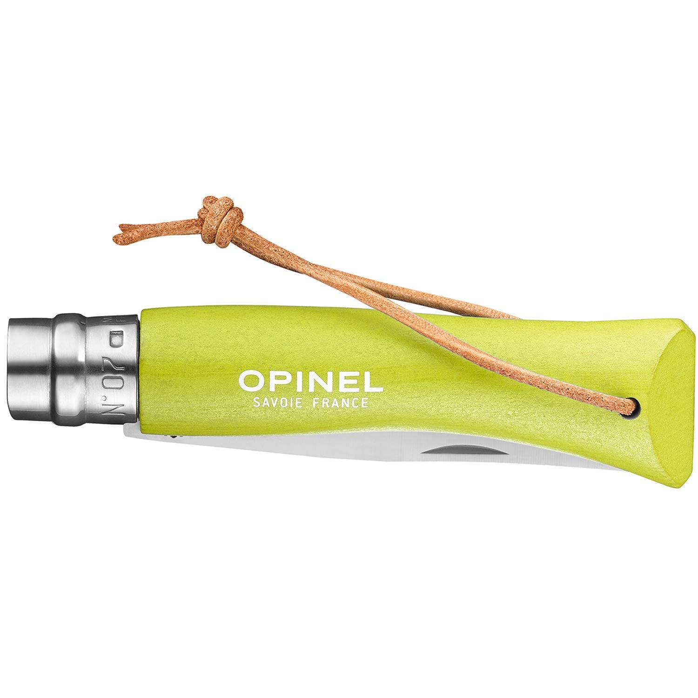 OPINEL O002207 TRADICI/ÓN COLORAMA