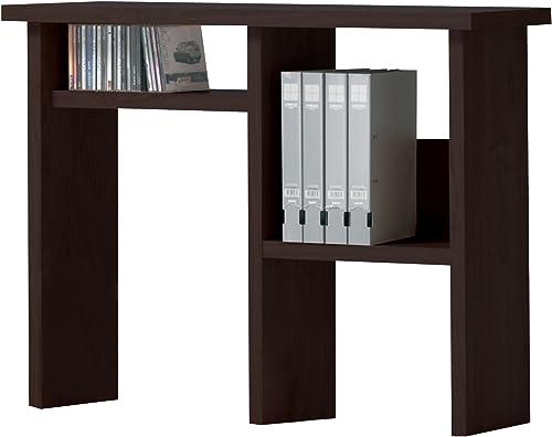 Acme 04690 Linda Computer Desk