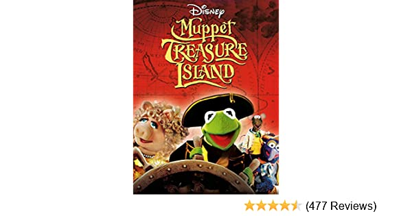 watch muppet treasure island online free viooz