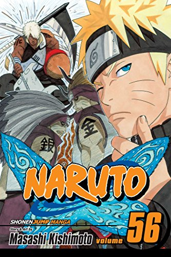 Naruto-Vol-56-Team-Asuma-Reunited