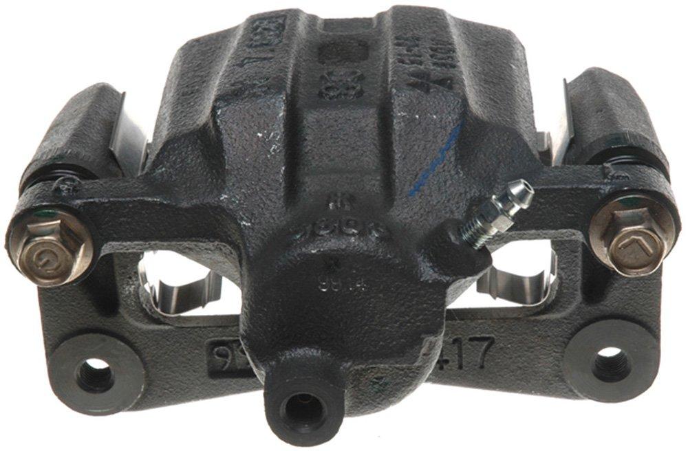 Semi-Loaded Disc Brake Caliper Raybestos FRC10634 Professional Grade Remanufactured