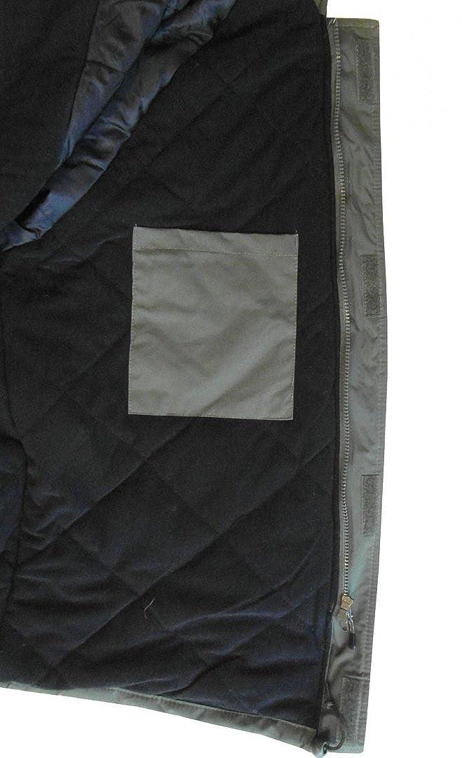 Benelle Carp Soft Touch Waterproof 2 Piece Suits 3//4 Jacket /& Salopettes