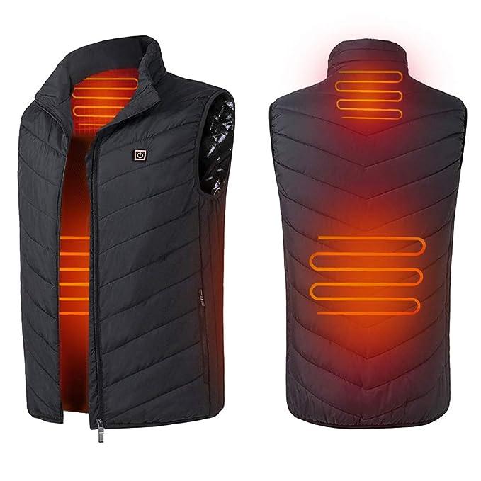 Výsledok vyhľadávania obrázkov pre dopyt electric heating vest