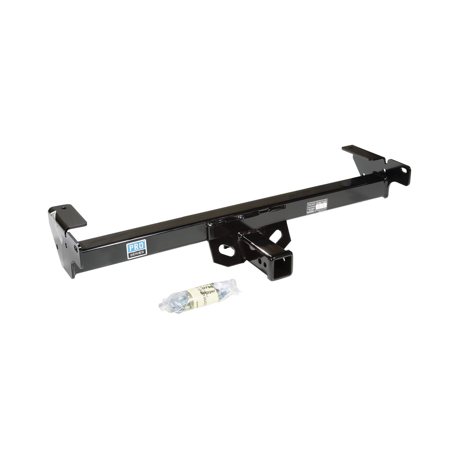 Pro Series 51063 Receiver Hitch