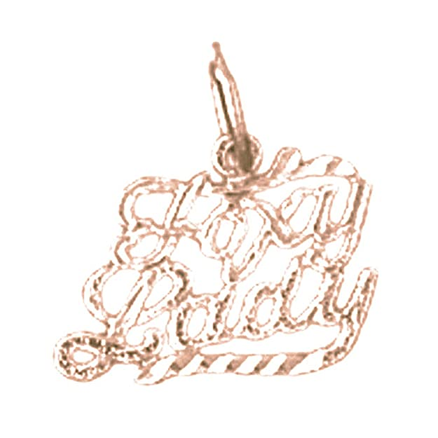 Jewels Obsession Sailboat Necklace 14K Rose Gold-plated 925 Silver Sailboat Pendant with 18 Necklace