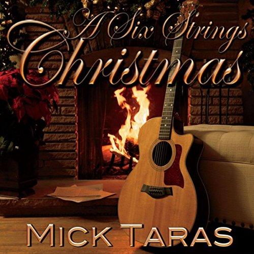 Carol of the Bells (Instrumental Version) by Mick Taras on Amazon Music - Amazon.com