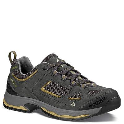 Vasque Men's Breeze III Low GTX Waterproof Hiking Boot | Shoes