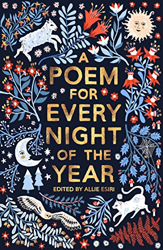 A Poem for Every Night of the Year