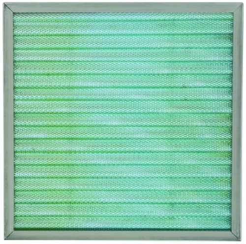 AIR FILTER WASHABLE PERMANENT FOAM LIFETIME HOME FURNACE AC SAVE BIG MONEY AND STOP THROWING AWAY FILTERS, WASH AND REUSE WHILE TRAPPING ALLERGY CARE AND DUST BEATS ELECTROSTATIC (14X14X1)
