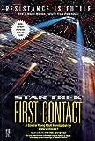 Star Trek: First Contact (Star Trek: All)