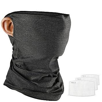 100/% Cotton Bandana Head Wrap Scarf Face Covering Face Cover Route 66 Print