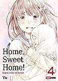 Home, sweet home. Vol. 4