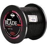 SeaKnight Blade Nylon Fishing Line 500M/1000M Japanese Material Monofilament Line Sea Fishing 2-35LB