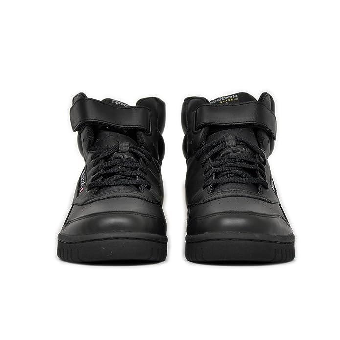 271d2e3577d REEBOK EXOFIT HI~3478~TRAINERS~HI TOPS~BOOTS~(WORKOUT~CLASSIC~BARGAIN DEAL)   Amazon.co.uk  Shoes   Bags