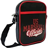 Petit fourre tout verticale US Marshall Official