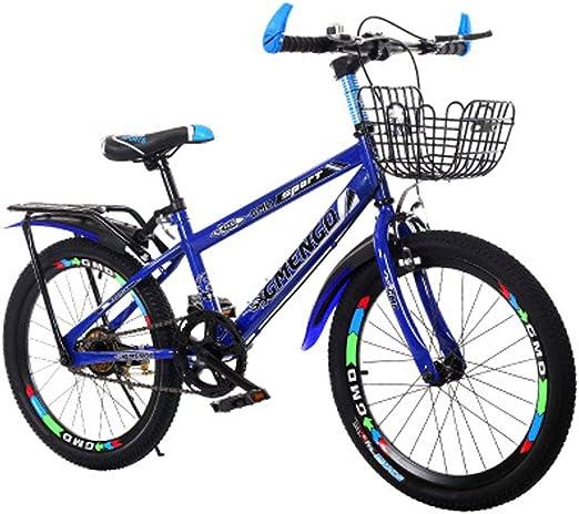 Estudiante De Bicicletas, Bicicletas De Montaña De Una Carbono 6 ...