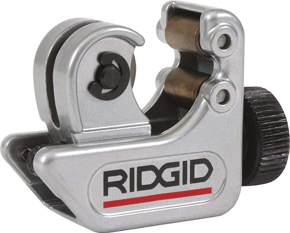 Ridgid Mini-Rohrabschneider 6-28 mm f.Kupfer