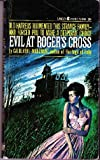 Evil at Roger's Cross by  Catherine Marchant in stock, buy online here