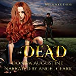 The Dead: The Wilds, Book Three | Donna Augustine