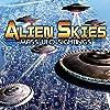 Alien Skies Mass UFO Sightings