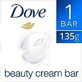 Dove Soap Bar - Original, 135g