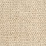 Safavieh Natural Fiber Collection NF114A