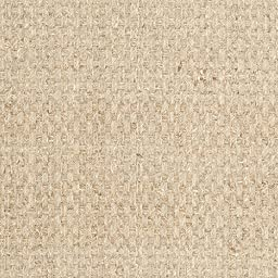 Safavieh Natural Fiber Collection NF114A Basketweave Natural and Beige Seagrass Area Rug (4\' x 6\')
