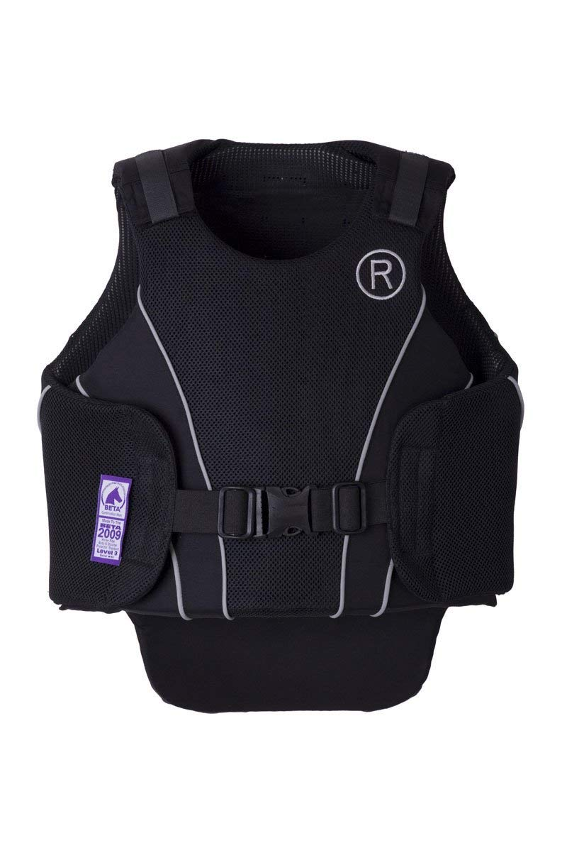 Rhinegold BETA 2009 Level 3 Body Protector