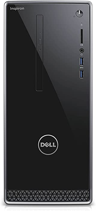 The Best Dell S2716dg 32
