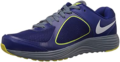 67fe820ad0462 Nike Men's Emerge 3 Running Shoes: Buy Online at Low Prices in India ...