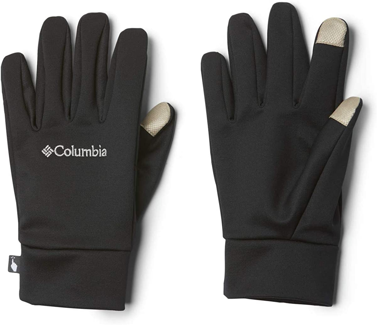 Columbia Unisex Omni-Heat...