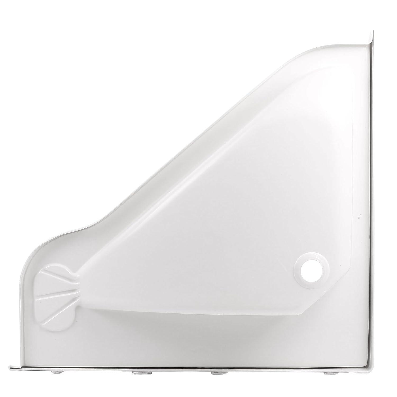 Roulotte Camper lavabo Gross, 12/V rubinetto /& Sifone ABS Plastica incl L//B//T : 580/X 540/X 90/mm