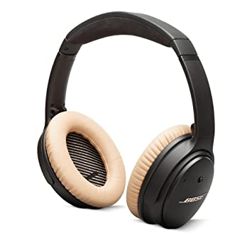 e104e359d47 Bose QuietComfort 25 - Acoustic Noise Cancelling - Limited Edition:  Amazon.ca: Electronics