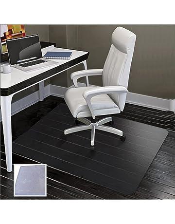 Super Chair Mats Amazon Com Office Furniture Lighting Uwap Interior Chair Design Uwaporg